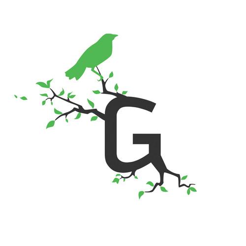 ghonsla_icon