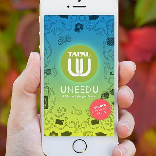 UneedU Life Coach