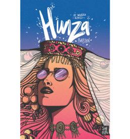 hunza_web-img